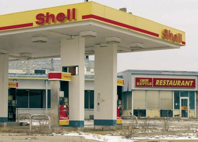 Former truck stop sells for $60,000 at tax sale
