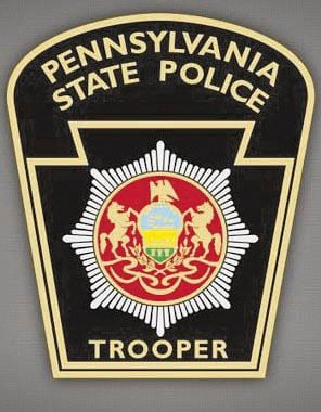 Governor revives plan for municipal state police fee