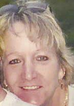 Donna Lynn McClaine Finefrock
