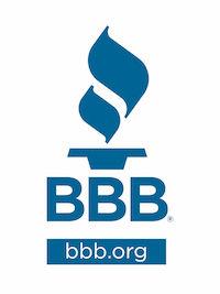 BBB_Web_7469