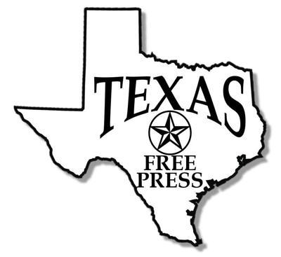 Texas Free Press