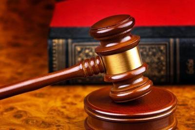 Comanche County 220th Judicial  District Grand Jury Indictments