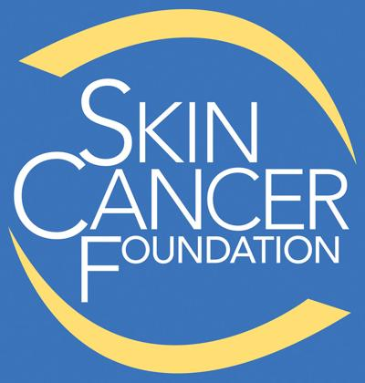 SkinCancerFoundation_logo_wht-txt