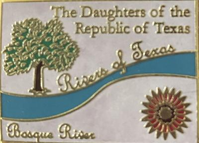 Daughters of the Republic of Texas to meet