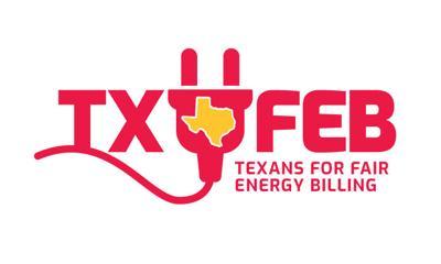 TX Fair Energy Billing