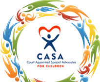 CASA in the Heart of Texas helps keep youth in Texas foster care safe