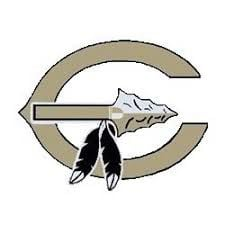 Comanche ISD sports logo