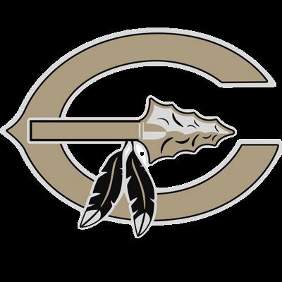 Comanche ISD School Board