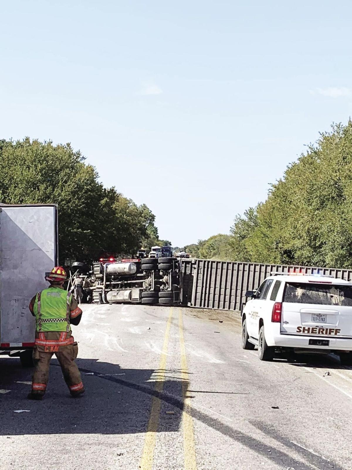 Truck Trailer Accident2.tif