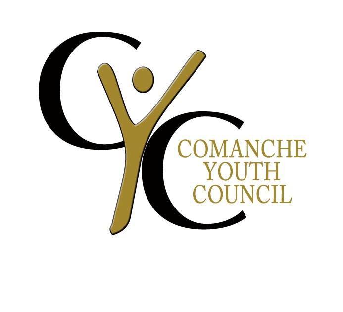 Comanche Youth Council Baseball And Softball Registration News