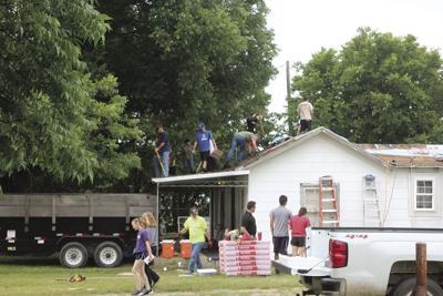 Community Rehab kicks off 22nd year