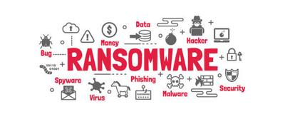 So, what is ransomware and is it dangerous?