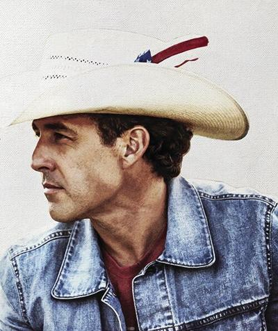 Aaron Watson and others to perform June 12