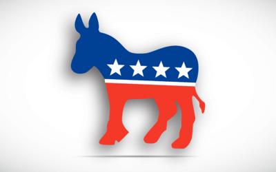 Comanche Co. Democrats to meet