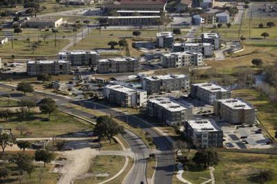 San Antonio-based DPR Investments