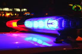 "Comanche Police Department achieved ""Recognized Status"" in"