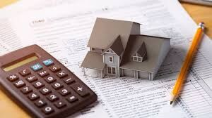 2020 Property Tax Half Pay  2nd Payment due June 30, 2021