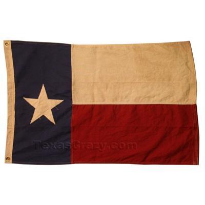 Lt. Gov. Dan Patrick's statement on the State Bar of Texas' Investigatory Panel