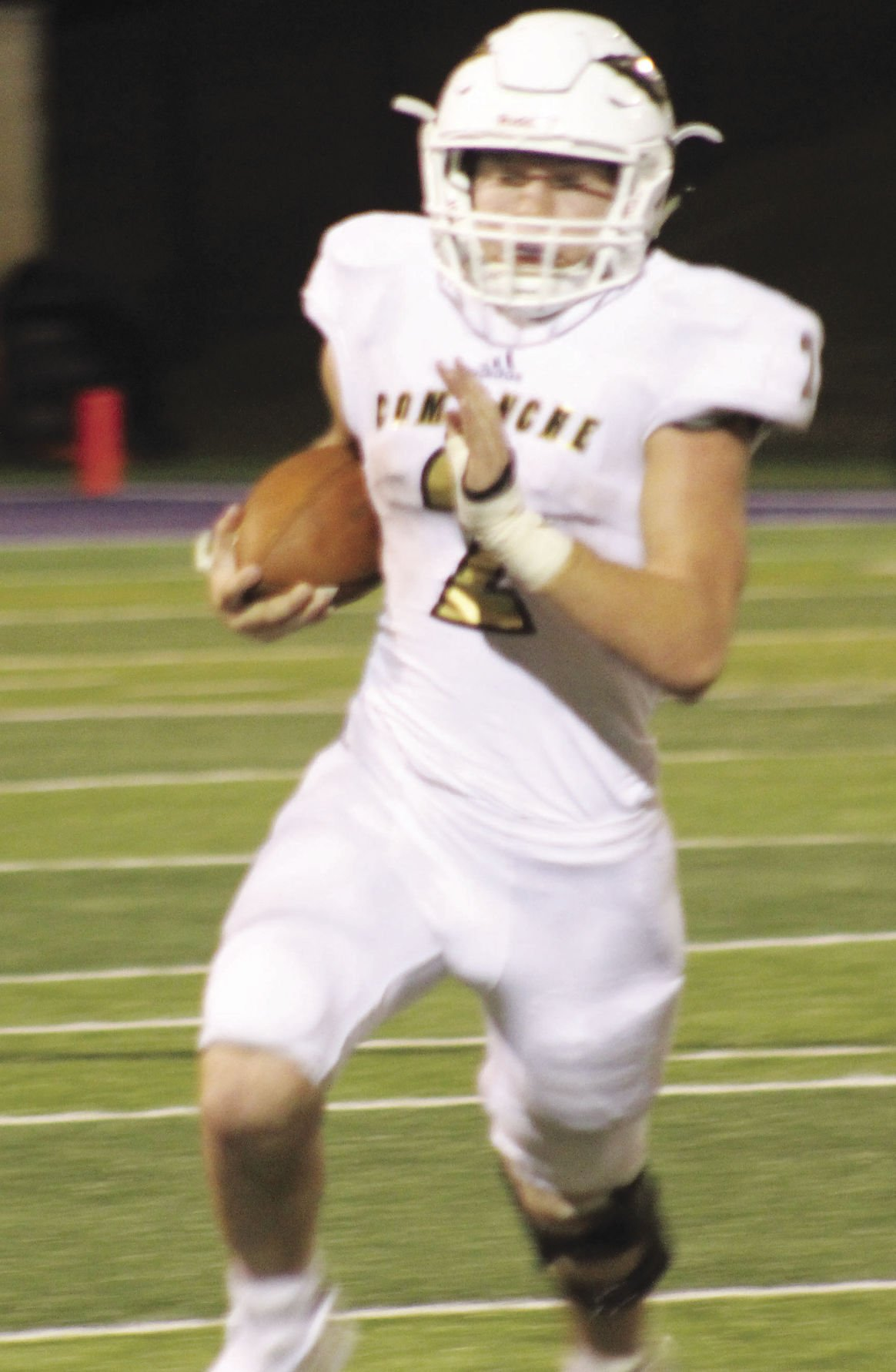 Colton Roberts in the open field.jpg