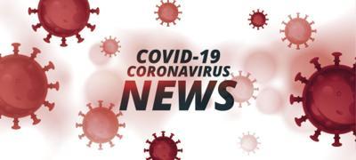 Small uptick in Comanche  County COVID-19 cases