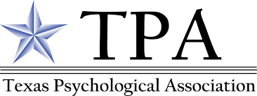 The Texas Psychological Association