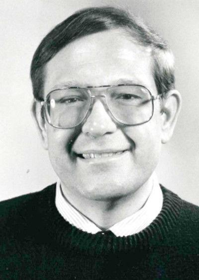 Kim Cronk 1994