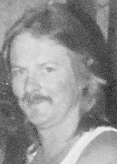 Jimmy Lee Cowan