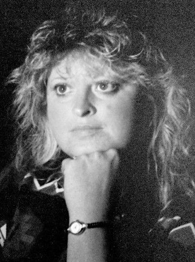 Terri Lynn Watson