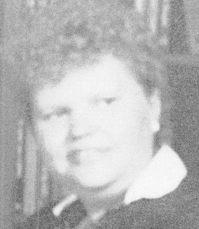 Peggy Brooks