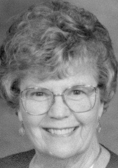 Evelyn Pring Wells Addison