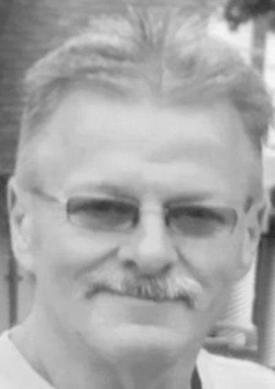 Donald L. Purvis