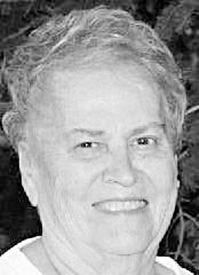 Bonnie Farmer