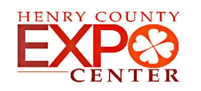 Expo Center Logo