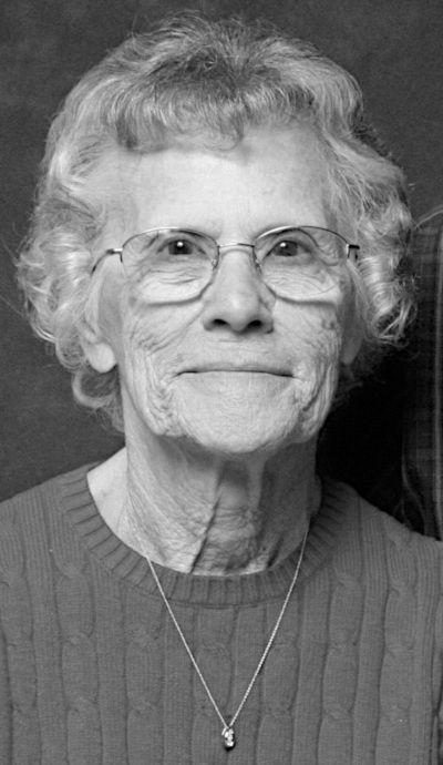 Lois Girt