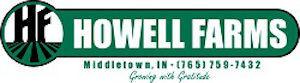 howell farms.jpg