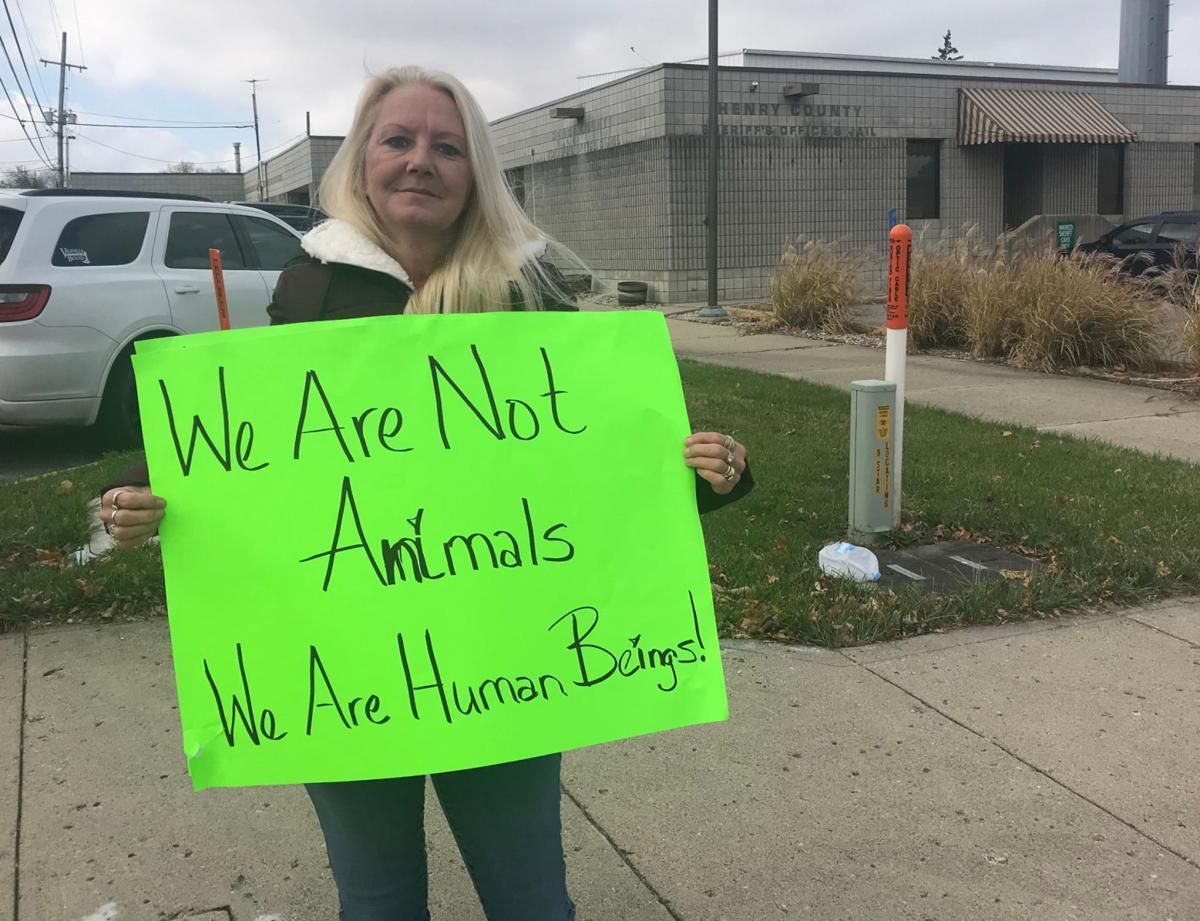 Not animalsPS.jpg