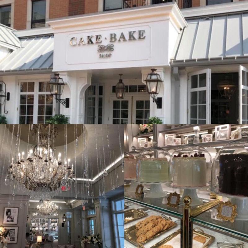 HIS story 3 PS(Cake Bake Shop).jpg