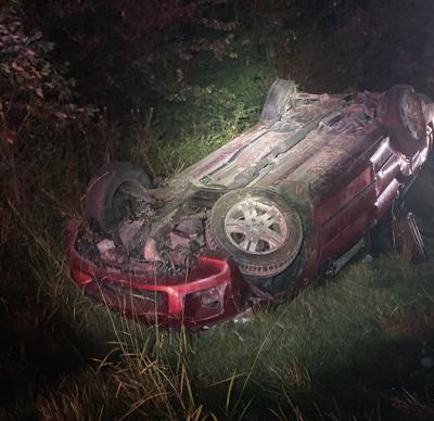 fatal wreck.jpg
