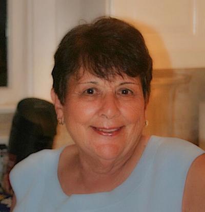 Arlene M. Landry