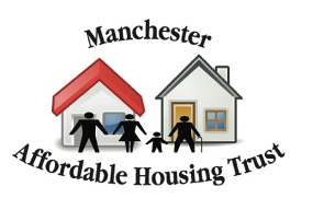 Manchester Affordable Housing Trust