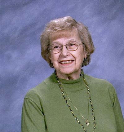 Helen Nahatis