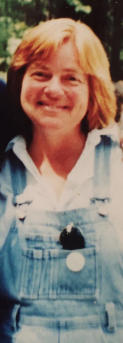 Karen Jay Stewart