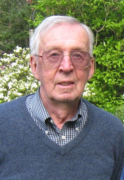 Jens Kure-Jensen