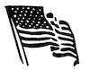 Veterans Flag_Small