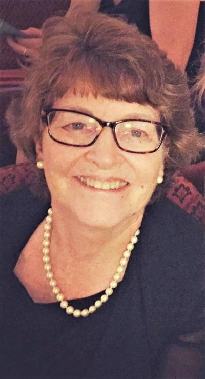 Eileen Storey
