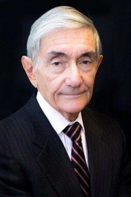 John A. Kaneb