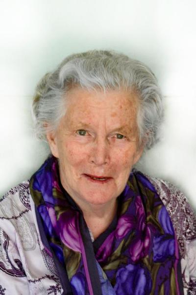 Jane Lothrop Gardiner