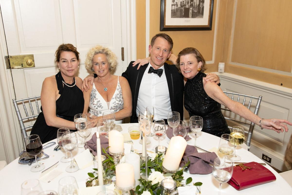 Christina Townsend, Cambridge; Ellie and Tim Dorr, Manchester by the Sea; Stori Cadigan, Hamilton.jpg