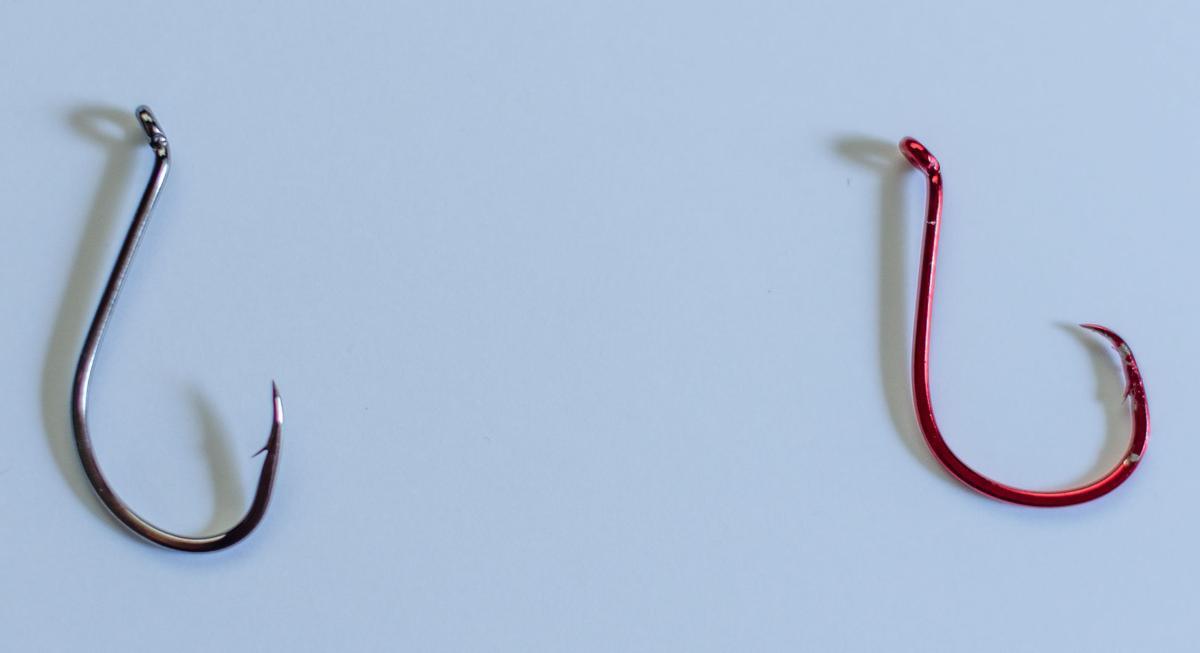 p_5 Behnke_Salem Hooks.jpg