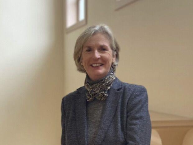 Kathleen Cooke Ryan